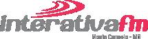 Logo Interativa