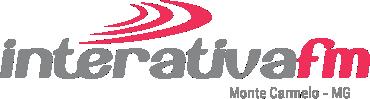 Logo Interativa FM